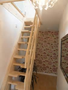Attic Stairs Design Stairs To Loft Search Attic Design Space Saving And Storage