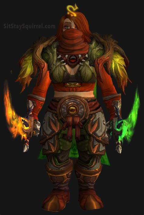 Wow Detox Monk by 34 Best Warcraft Transmog Ideas Images On