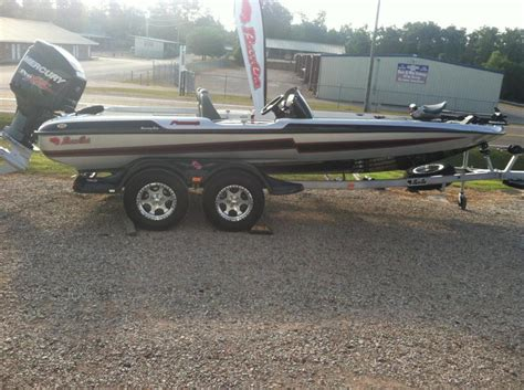 bass cat boats factory basscat boats boats for sale