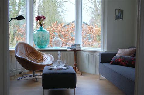 Inrichting Jaren 30 Huis by Interieuradvies Jaren 30 Woning In Ede Maison