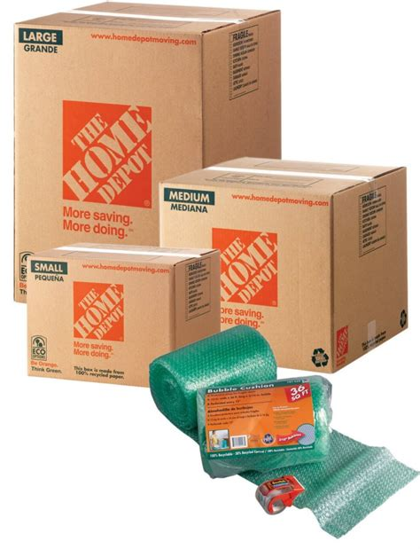 home depot small moving box things to when living in vancouver spuddy buddies
