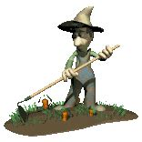 membuat gif tanpa background tukang kebun gif gambar animasi animasi bergerak 100