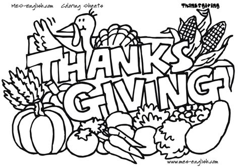 printable thanksgiving cards black white 217 thanksgiving coloring pages for kids