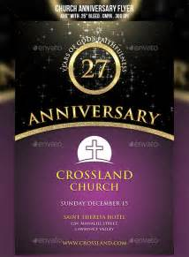 50th Anniversary Templates Free by 12 Best Anniversary Flyer Templates Psd Designs Free
