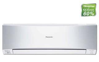 Ac Panasonic Setengah Pk harga ac panasonic 1 2 pk dan 1 pk r32 terbaru harga ac