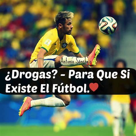 imagenes para whatsapp futbol imagenesparawhatsapp imagenes de amor de futbol de neymar