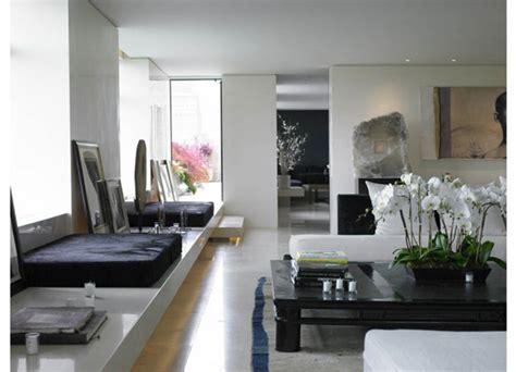 living room decor irooniecom