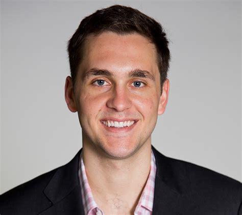 Owen Mba Class Profile by Macc V Class Profile Vanderbilt Business School