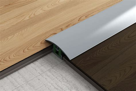 pavimento in linoleum edge strips for linoleum edge strips for low thickness