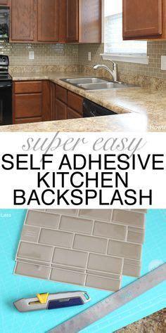adhesive backsplash tiles for kitchen best 25 smart tiles backsplash ideas on kitchen backsplash peel and stick define