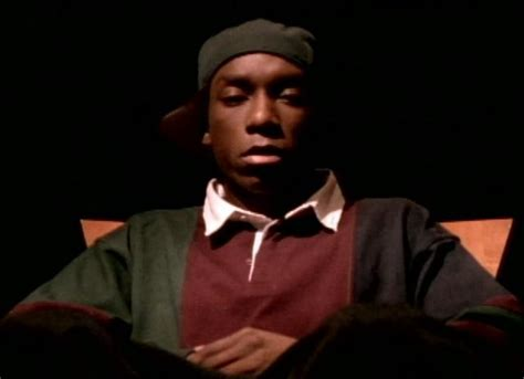Large L Big L Free Listening Concerts Stats And