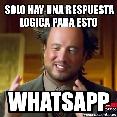 Meme Generator Iphone - whatsapp memes iphone image memes at relatably com