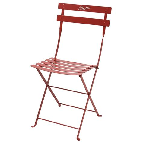 Fermob Bistro Chair 1000 Images About Fermob Authentic On