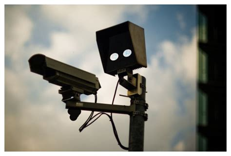 Light Cameras Ohio by Coast Light Cameras Banned In Garfield Heights Ohio