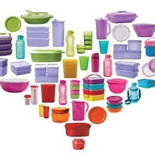 Tupperware Clip On Bowl pin images of tupperware creative design fresh wonders 16