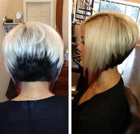 graduated bobs for long fat face thick hairgirls 25 images for short haircuts short hairstyles 2016