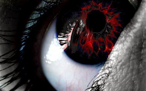 imagenes en blanco negro rojo wallpapers red and black rojo y negro fondos de