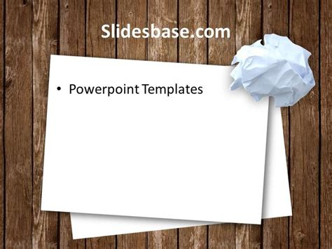 powerpoint templates for journalism writing powerpoint template the highest quality