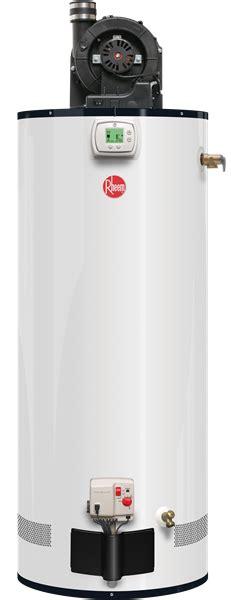 energy water heater go green water heaters energy certified