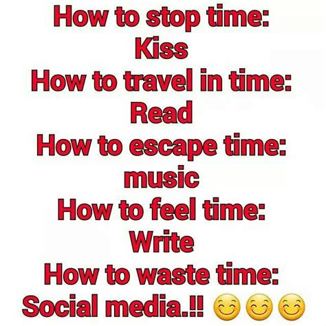 how to stop time post 34647 justpost virtually entertaining