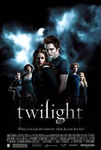 Target Chair Covers Twilight Movie Poster Images Amp Pictures Becuo