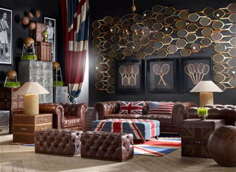 Interior Design For Living Room Usa Vintage Livingroom Design Inspirations Decor Advisor