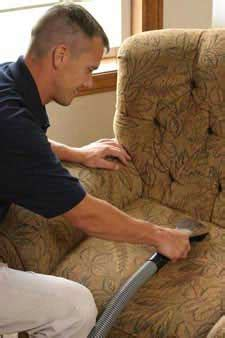 Upholstery Cleaning Naples Fl by Furniture Cleaning Chem By Rhein