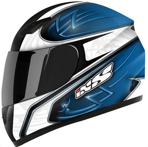 helmet design graphics 50 cool creative sports motorcycle helmets collection