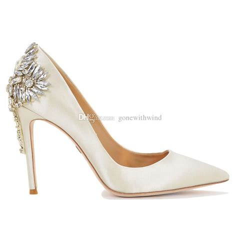 Where Can I Buy Wedding Shoes by Best Place To Buy Bridal Shoes Select Your Shoes