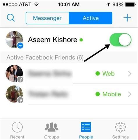 how to know if someone is invisible offline or blocked how to hide your facebook online status