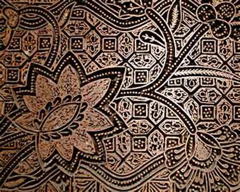 wallpaper batik simple wallpaper batik punyanya orang indonesia wallpaper and