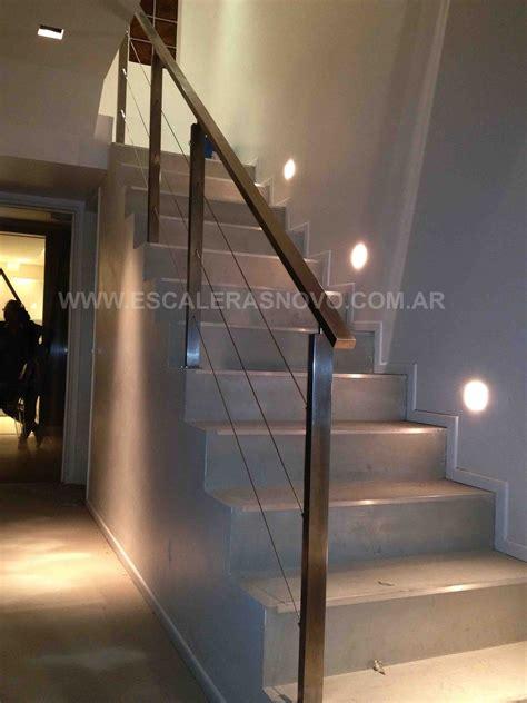 barandas interiores barandas de acero inoxidable con tensores mod 13 venta de