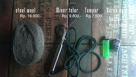 Harga Payung Terbalik Ace Hardware belajar foto steel wool article plimbi social