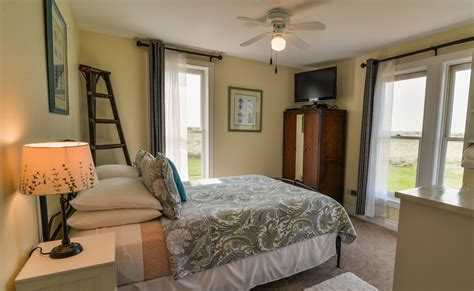 Traverse City Bed And Breakfast by Country Hermitage Built On A Legacy Of