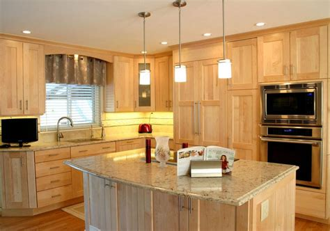 birch vs oak kitchen cabinets mpfmpf com almirah beds bkc kitchen and bath kitchen remodel crystal cabinet