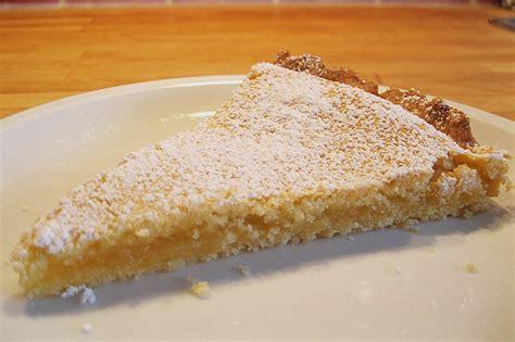 typisch italienischer kuchen italienischer zitronenkuchen rezept mit bild eva85