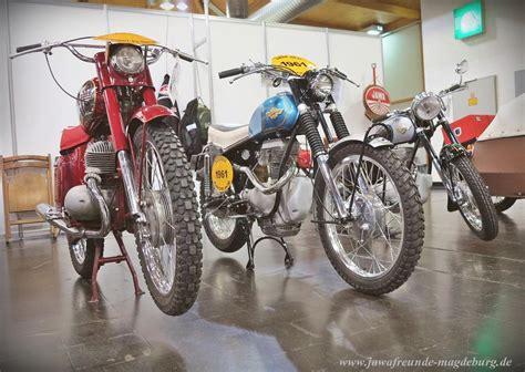 Motorradmesse Januar 2018 by 20 21 Januar 2018 Motorradmesse In Magdeburg