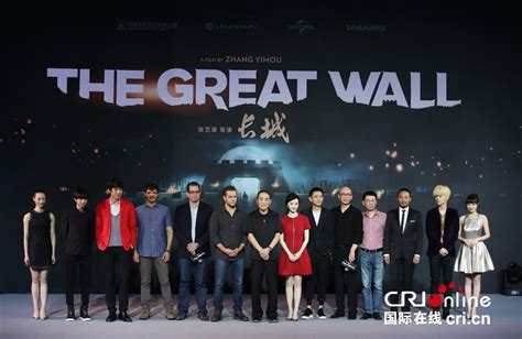 watch hindi movies the great wall 2016 the great wall 2016 full movie watch online watch online full movies free