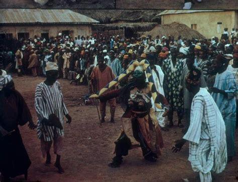 yoruba african tribes in nigeria yoruba gelede mask with birds rand african art