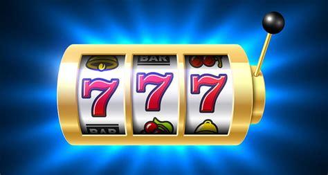 top   reel slots games inspired   classic slots