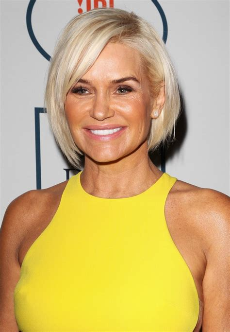 youngyolanda foster yolanda hadid picture 24 2014 pre grammy gala and grammy