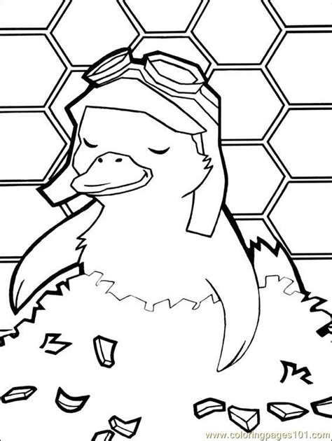 coloring pages wonder pets wonder pets 42 coloring page free the wonder pets