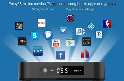 play tv apk play store indir android tv apk m 252 şteri hizmetleri