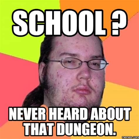 Memes Memes - home memes com