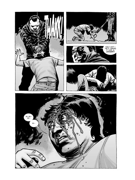 the walking dead volume 28 a certain doom the walking dead vol 17 something to fear by robert