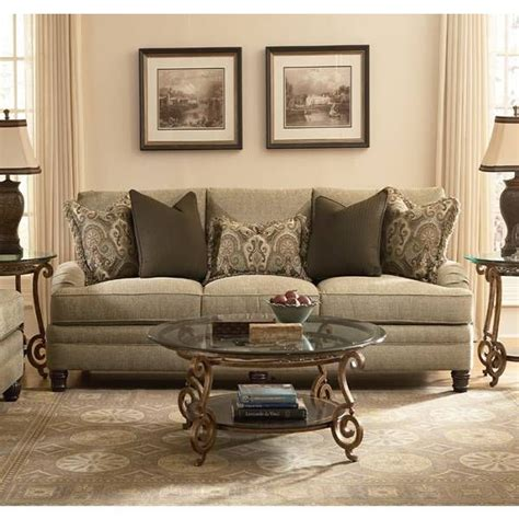 Living Room Sets In Houston Wonderful Living Room Sets Houston Tx Furniture I In Decor