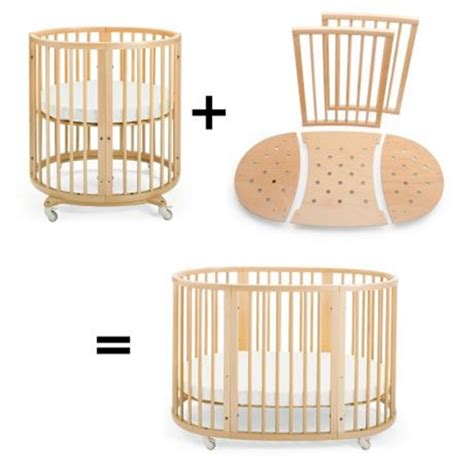 baby bed extension 国际蓝孩官网 stokke sleepi baby bed extension kit baby international