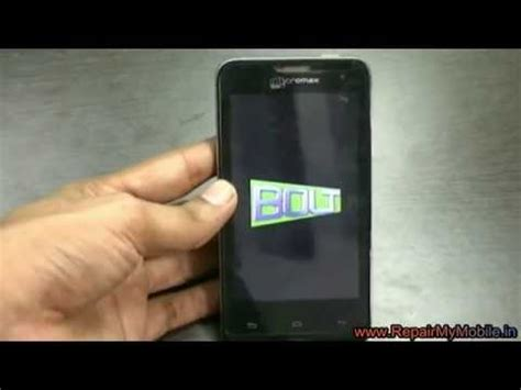 karbonn a51 pattern unlock software download micromax a51 bolt video clips