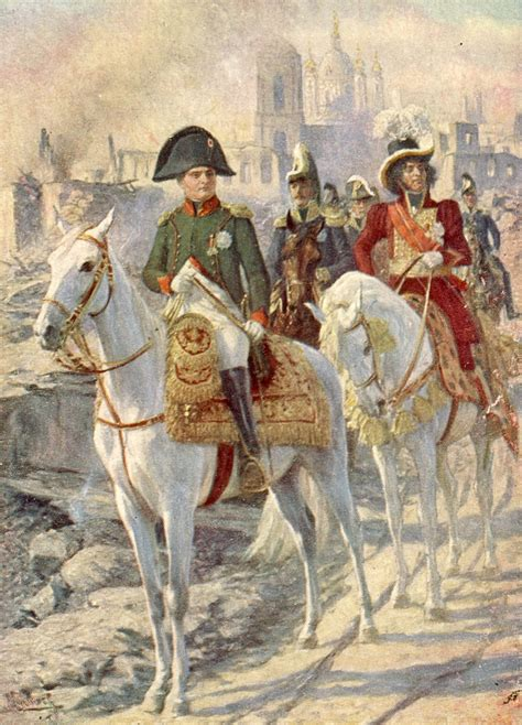 biography of napoleon bonaparte french revolution 17 best images about napoleon life person family