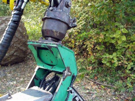 la machine qui coupe les arbres photo sm07 mic mac